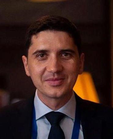 Nicolae Crișan